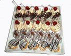 Набор пирожных «Наслаждение»