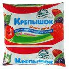 Йогурт «Крепышок» «Лесная ягода», 400 г