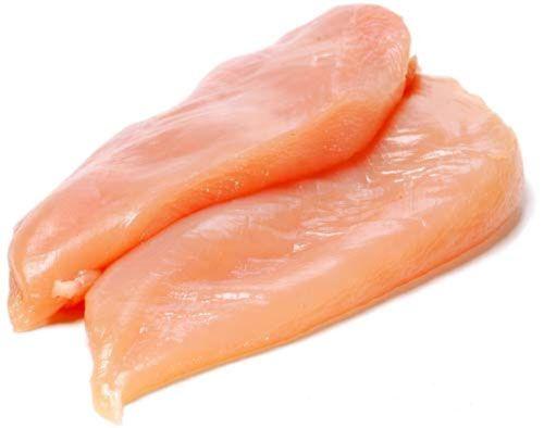 Филе цыпленка-бройлера