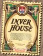 Inver House